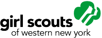 GSWNY Logo