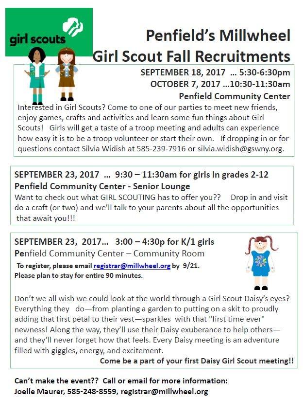 https://sites.google.com/a/millwheel.org/public/home/2017MillwheelRecruitment.pdf